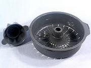 presse agrumes Robot multifonctions FP250 Kenwood oranges - Pièces détachées et accessoires Kenwood - MENA ISERE SERVICE