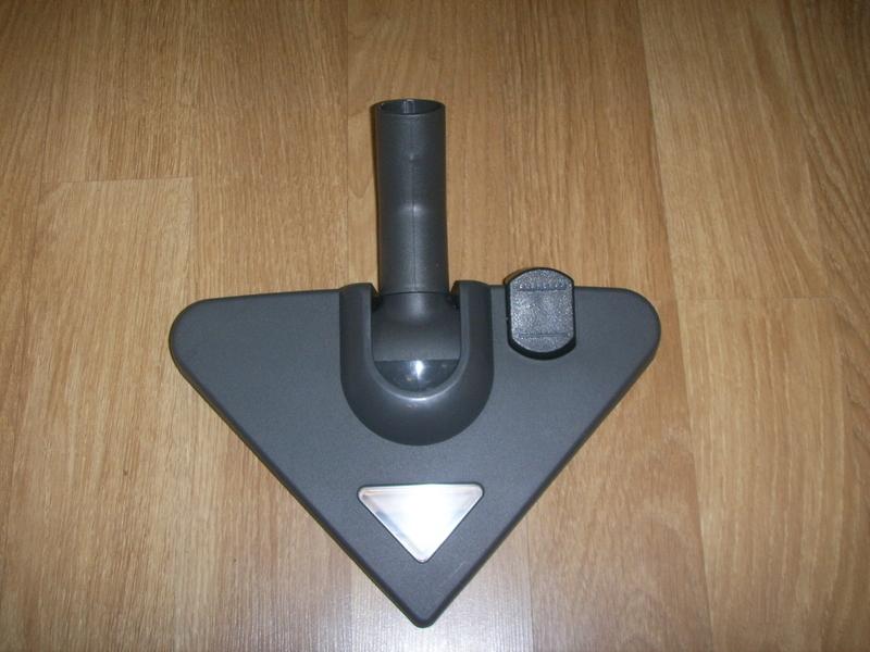crosse brosse delta aspirateur rowenta pi ces d tach es mena isere service pi ces. Black Bedroom Furniture Sets. Home Design Ideas