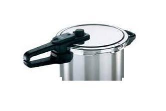 pro poignee joint soupape indicateur pression cocotte Sensor SEB MENA ISERE SERVICE Pieces detachees et accessoires electromenager