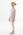 BODY de DANSE Intermezzo Ref 31003 Bodymeridos - LE COIN DES BONNES AFFAIRES - GREEN et GLACE Patinage