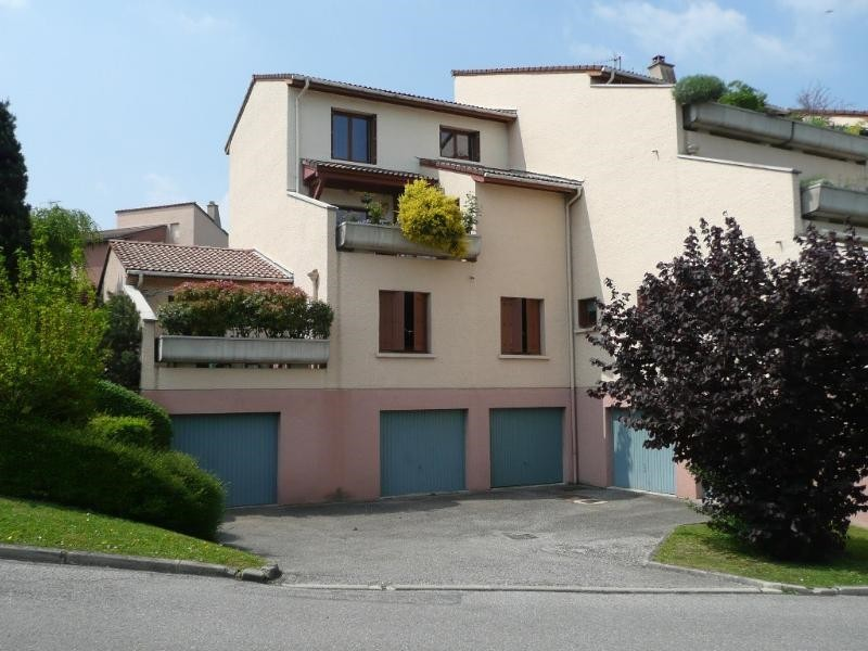 Transaction immobilier voiron agence immobili re voiron for Immobilier transaction