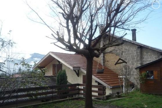Vente immobilier voiron fnaim 38 immobilier grenoble for Achat maison demarche