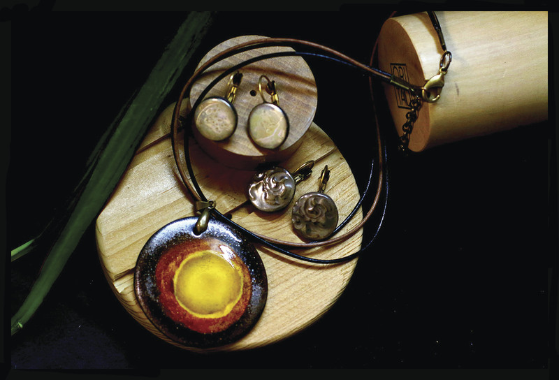 Opale bijoux grenoble