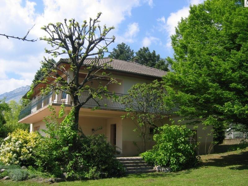 Transaction immobilier grenoble agence immobili re for Immobilier transaction
