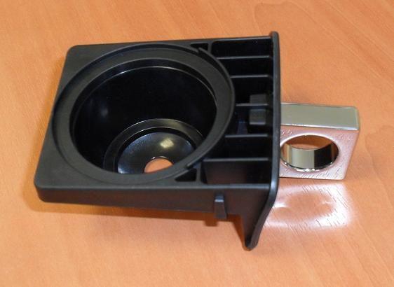 support dose dosette porte capsule dolce gusto krups kp500. Black Bedroom Furniture Sets. Home Design Ideas