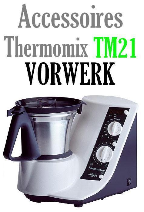 accessoires robot thermomix vorwerk tm21 bol couteaux joint mena isere service pi ces. Black Bedroom Furniture Sets. Home Design Ideas