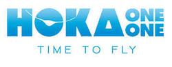 CHAUSSURES DE TRAIL ET DE RUNNING HOKA - HOKA ONE ONE - TRAINING7 - RUNNING - Voir en grand