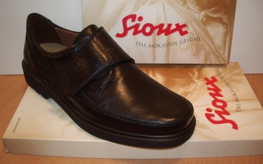 chaussures sioux homme lyon. Black Bedroom Furniture Sets. Home Design Ideas