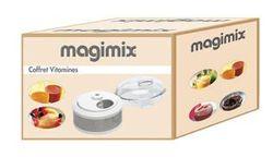 coffret centrifugeuse smoothie Magimix 3200 3200XL compact - pièces détachées et accessoires Magimix - MENA ISERE SERVICE - Pièces détachées et accessoires électroménager - Voir en grand