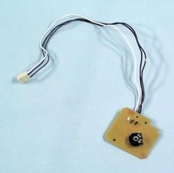platine potentiomètre robot prospero Kenwood variation vites - Pièces détachées et accessoires Kenwood - MENA ISERE SERVICE