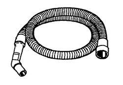flexible aspirateur rowenta bully laveur vorace pro tuyau. Black Bedroom Furniture Sets. Home Design Ideas