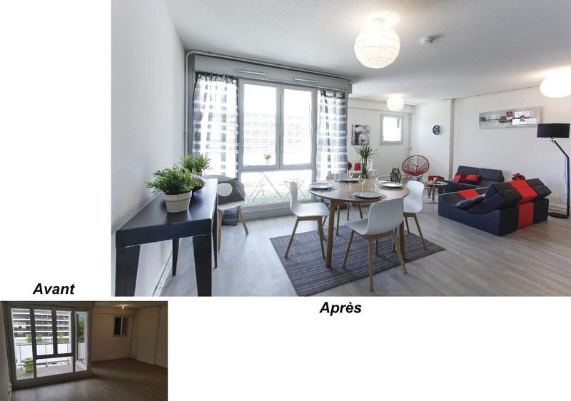 home staging complet en is re home staging grenoble plaisir d 39 embellir. Black Bedroom Furniture Sets. Home Design Ideas