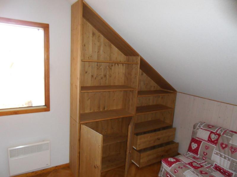 changement salle de bain pour 2014 forum d coration int rieure. Black Bedroom Furniture Sets. Home Design Ideas