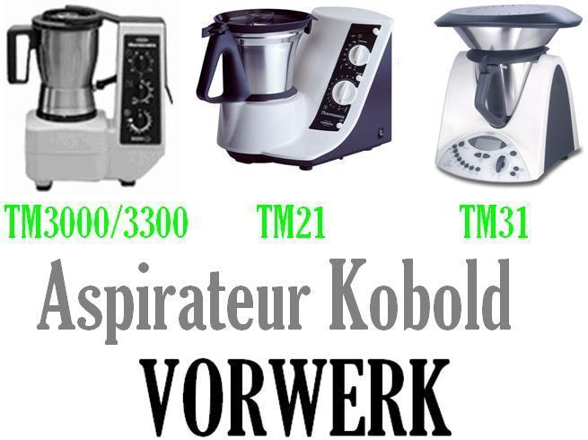 Vorwerk accessoires et pieces d tach es vorwerk mena isere service pi ce - Vorwerk thermomix pieces detachees ...