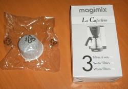filtre eau anti calcaire la cafetiere magimix cartouche mena isere service pi ces. Black Bedroom Furniture Sets. Home Design Ideas