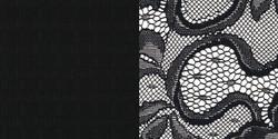 Coloris noir - Voir en grand