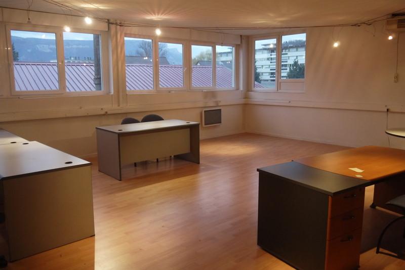 bureaux 54m2 tr s lumineux et calme thermoflex. Black Bedroom Furniture Sets. Home Design Ideas