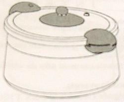 cocotte sitradiva sitram joint r gulateur capot poign e mena isere service pi ces d tach es. Black Bedroom Furniture Sets. Home Design Ideas