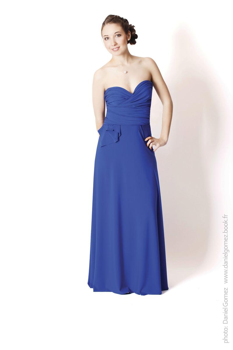 robe soiree longue grenoble la mode des robes de france. Black Bedroom Furniture Sets. Home Design Ideas