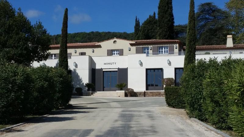 Caramail - TChat gratuit Corse-du-sud et site de rencontre Corse-du-sud