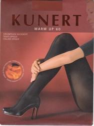 Collant KUNERT opaque 3180 - Collants / chaussettes - Lingerie Billon - Voir en grand