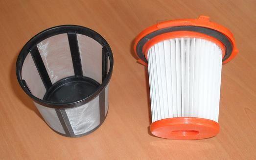 filtre hepa micro aspirateur electrolux tornado cyclone f132 mena isere service pi ces. Black Bedroom Furniture Sets. Home Design Ideas