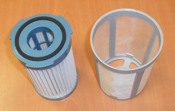 Filtre alv ol aspirateur tornado eolys to7635 filtre - Filtre pour aspirateur tornado ...