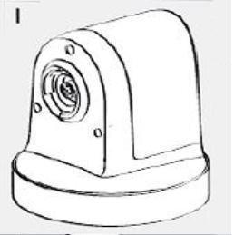 extracteur de jus robot masterchef 8000 moulinex fp65 fp66. Black Bedroom Furniture Sets. Home Design Ideas