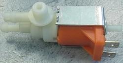 Electrovanne g�n�rateur vapeur calor GV8150 GV8160 GV9150 - Pi�ces d�tach�es et accessoires Calor - MENA ISERE SERVICE - Pi�ces d�tach�es et accessoires �lectrom�nager - Voir en grand