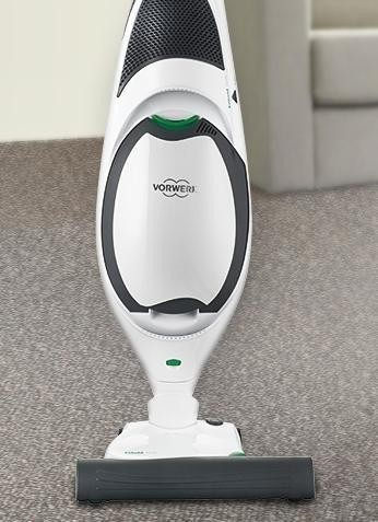 accessoires aspirateur kobold vk150 vorwerk sac brosse. Black Bedroom Furniture Sets. Home Design Ideas
