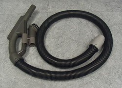flexible aspirateur rowenta r2 ro70 ro71 tuyau poign e. Black Bedroom Furniture Sets. Home Design Ideas