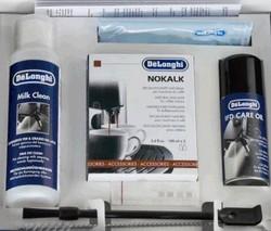 kit nettoyage robot caf d longhi asam ecam d tartrage mena isere service pi ces d tach es. Black Bedroom Furniture Sets. Home Design Ideas