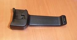poignée longue de cuve sensor SEB cocotte autocuiseur - Voir en grand