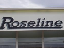 Les tarifs du salon de coiffure - Les tarifs du salon de coiffure - ROSELINE COIFFURE - Voir en grand