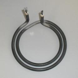 Vente vorwerk thermomix 3300 - Thermomix 3300 recettes ...