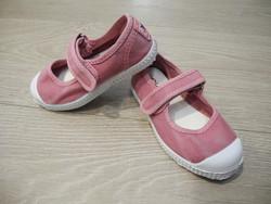 babies rose - Voir en grand