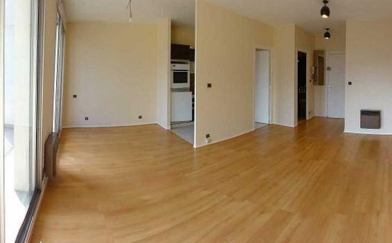 location immobilier grenoble fnaim 38 immobilier grenoble et en is re. Black Bedroom Furniture Sets. Home Design Ideas