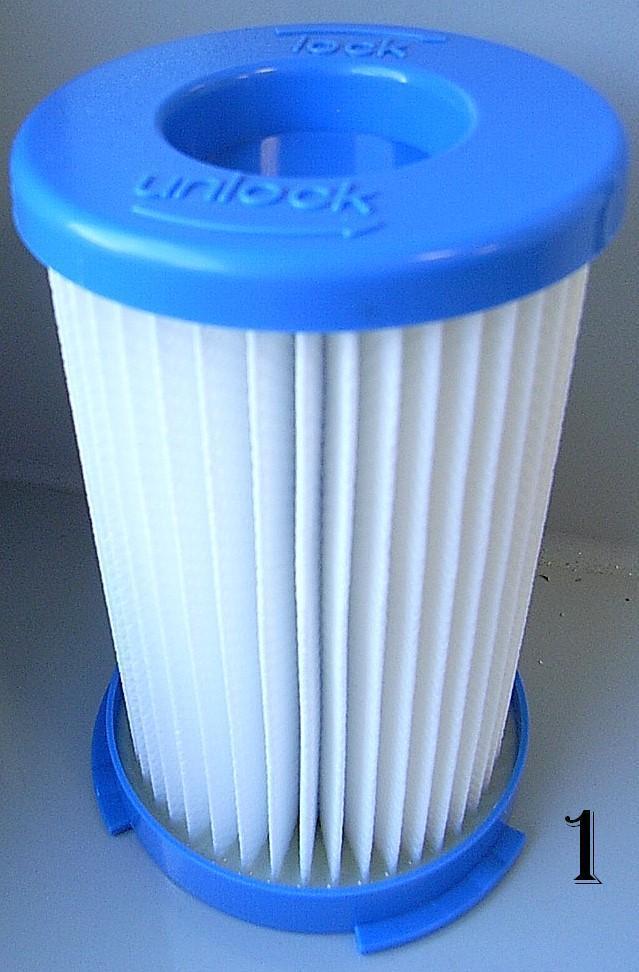 filtre hepa efh10 et efh1ow aspirateur sans sac electrolux. Black Bedroom Furniture Sets. Home Design Ideas