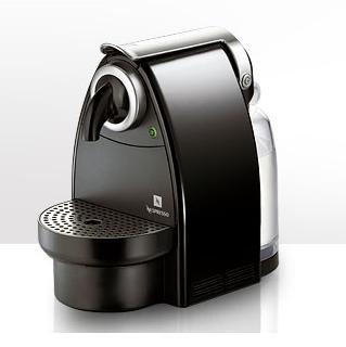 nespresso essenza krups pi ces d tach es accessoires mena isere service pi ces d tach es et. Black Bedroom Furniture Sets. Home Design Ideas