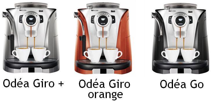 machine caf od a giro plus giro orange go saeco mena isere service pi ces d tach es et. Black Bedroom Furniture Sets. Home Design Ideas