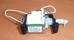 Pompe Dolce Gusto Krups KP21 ULKA EP5GW model E - Pièces détachées et accessoires Krups - MENA ISERE SERVICE