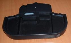 Bac de récupération expresso Perfecto ES4200 ES4400 Rowenta - Pièces détachées et accessoires Rowenta - MENA ISERE SERVICE