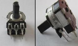 Inter variateur robot 48955 Morphy Richards - nouveaux produits - MENA ISERE SERVICE - Pièces détachées et accessoires électroménager - Voir en grand