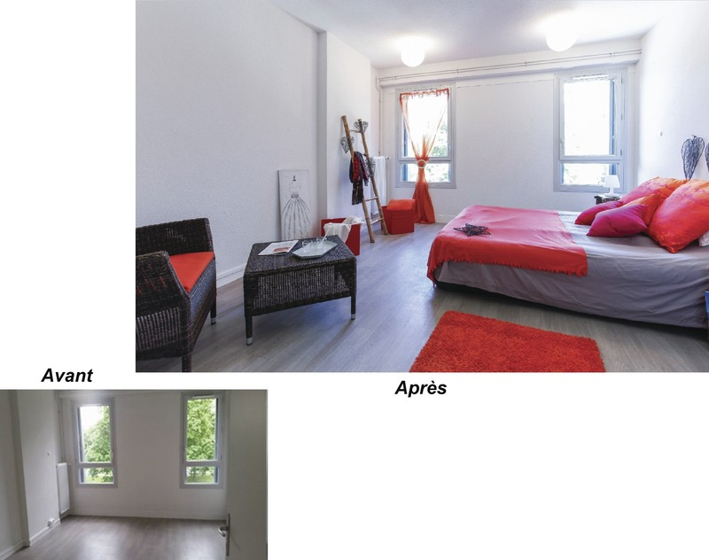 Home Staging Complet En Is Re Home Staging Grenoble Plaisir D 39 Embellir