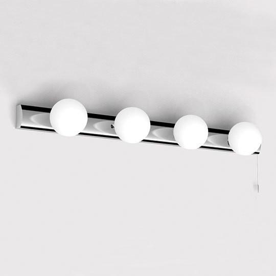 sp cial salles de bains luminaires et normes adapt s lantheaume sa. Black Bedroom Furniture Sets. Home Design Ideas