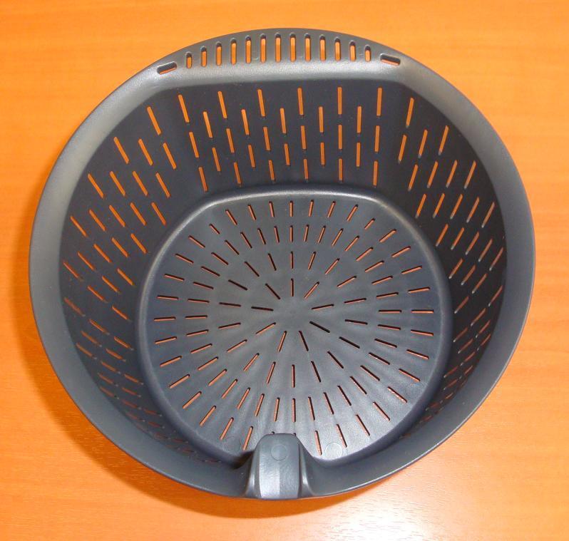 panier de cuisson tm31 vorwerk thermomix mena isere service pi ces d tach es et accessoires. Black Bedroom Furniture Sets. Home Design Ideas