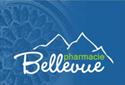 pharmacie bellevue voiron coordonn es et plan d 39 acc s achat pays voironnais. Black Bedroom Furniture Sets. Home Design Ideas