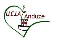 L'UCIA d'Anduze, A quoi ça sert !