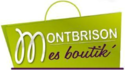 logo du commerce
