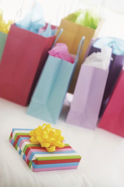 Decoration cadeaux achat vall e de la bresle for Decoration achat
